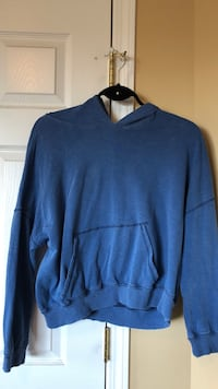 H&M Women's Blue Sweater Size XS Edmonton, T6X 1K7