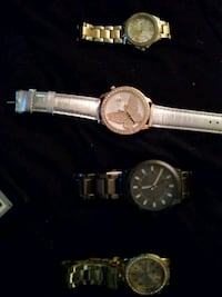 Watches price per each  Taylors, 29687