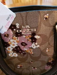 Coach Bag Hopewell Junction, 12533