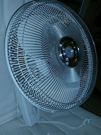Fan by Air King  Brampton, L6P 2V3