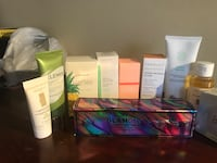 Beauty products Coquitlam, V3C 2L1