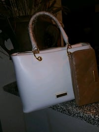 New purse Las Vegas, 89115