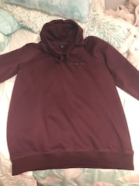 Calvin Klein Long Sweater Toronto, M9L 1J6