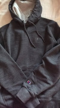 champion dark grey pullover Vaughan, L6A 3X2