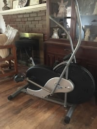 Exercise bike  Annandale, 22003