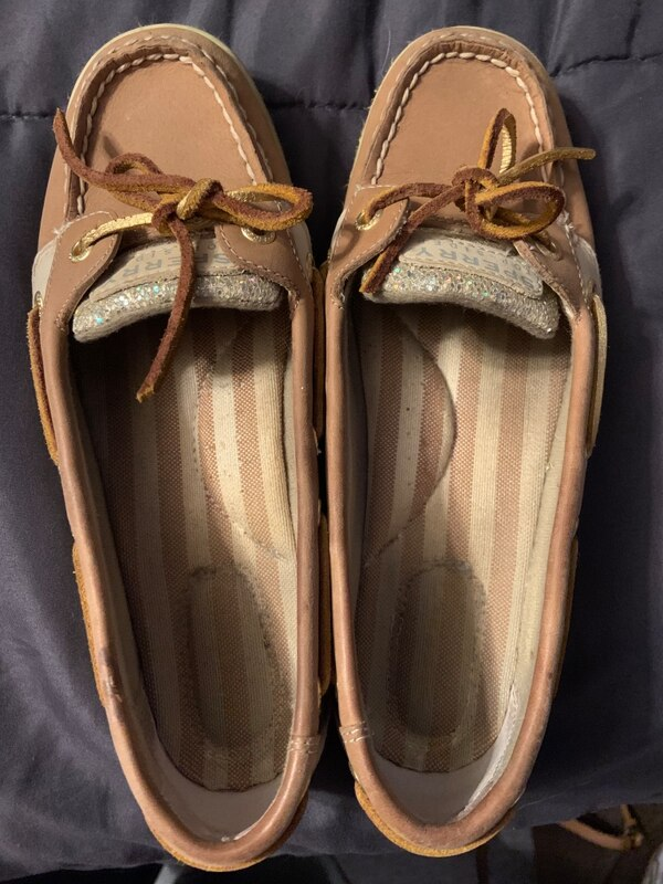 Sperry Shoes 0