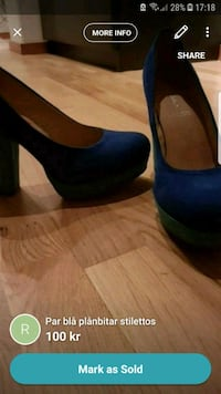 Size36 null, 132 30
