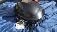 $80 RBK 4K Elite Helmet New with tags on Kelowna, V1X