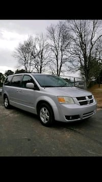 Dodge - Caravan - 2009 East Point