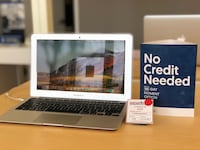 """11"""" MacBook Air_ Ask about our financing program * Gaithersburg, 20877"""