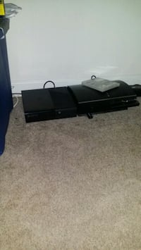 Ps3 xbox , 43in tv with fire tv for $350 Lincolnia, 22312