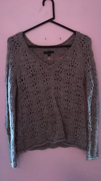 Sweater Mary D, 18252