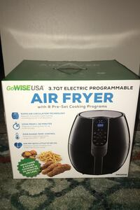 Air Fryer South Bend, 46601
