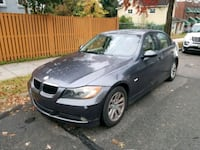 2007 BMW 328i only 142k miles  Washington, 20018