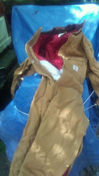 cover alls dickies make a offer Thurmont, 21788