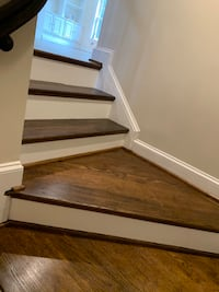 Handyman painting contractor Silver Spring