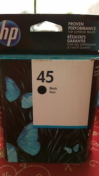 HP Ink cartridge Fairfax, 22030