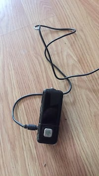 Bluetooth receiver for vehicle Anchorage, 99518