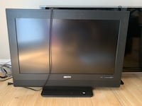30 inch Sanyo HDTV Capitol Heights, 20743