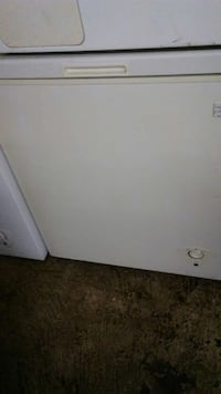 Kenmore deep freezer Highland, 92346