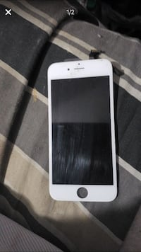 iPhone 6 screen only Saint Peters, 63376