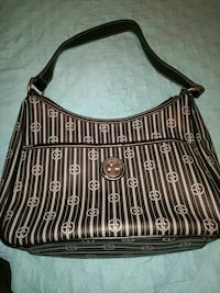 Giani bernini bag Tampa, 33617