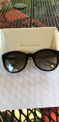 Michael Kors Sunglasses Leto, 33614