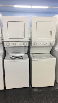 Warranty and Delivery -  [PHONE NUMBER HIDDEN]  - Washer / Dryer Toronto, M3J 3K7