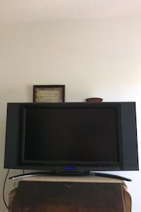 TV for Sale Las Vegas, 89144