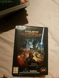 Star Wars Force Awakens DVD-fodralet Linköping, 587 25