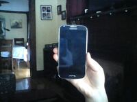 Samsung Galaxy S4 St. Catharines