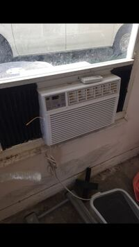 1/2 ton window a/c Boynton Beach, 33436
