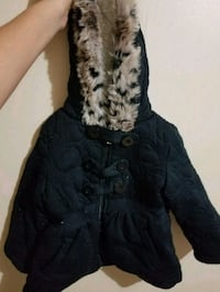 Size 2t limited too $6 Laredo, 78046