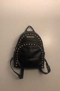 Michael Kors Backpack  Fairfax, 22032
