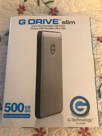 Black lg g4 case box Columbia, 21044