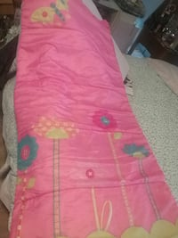 Sleeping bag Pahrump, 89060