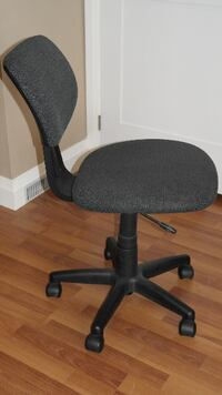 National Office Chair