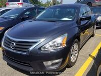 Nissan Altima 2015 Temple Hills