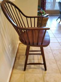 Bar stool 25 each or 2 for $40 West Springfield, 22152