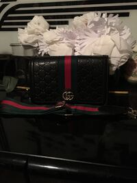 New Gucci Crossbody. Serious Injuries Only Please!! Birmingham, 35208