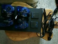 PlayStation 2 and assorted games Mechanicsville, 23111