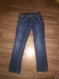 Miss new kids size 14 Vancleave, 39540