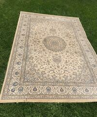 Area Rug Whitby, L1M 1C2