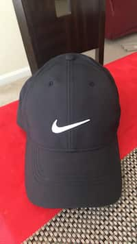 3af4fe137f51a Used New White Gucci Hat for sale in Burke - letgo
