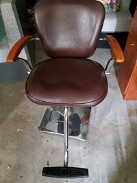 Salon Styling Chairs Park Forest, 60466