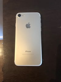 Iphone 7 Excellent Condition  Montreal, H3E 1M2