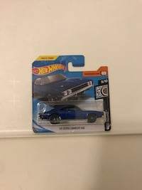 Hot Wheels  Kağıthane, 34403