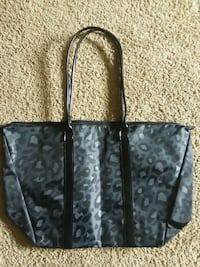 Bath and body works large bag. Ankeny