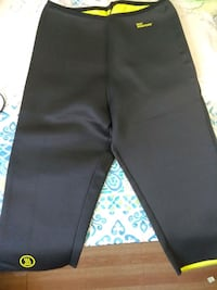 Hot Shapers pant to loose weight  Toronto, M5A 2H4