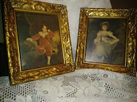 Sir Thomas Lawrence prints Clarksville, 37042